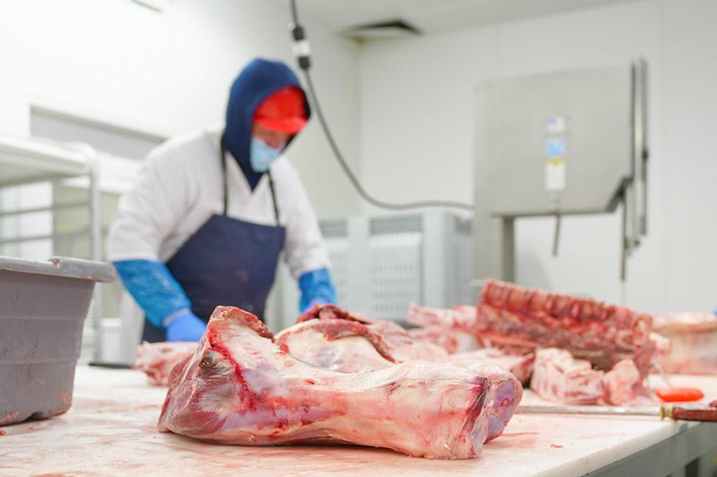 Ministero della Salute: misure straordinarie per la rideterminazione della shelf-life dei prodotti alimentari e congelamento carne fresca
