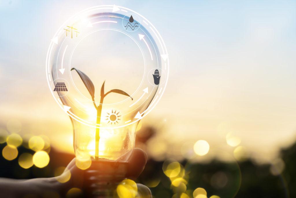 Nuova call per il Fondo Energia
