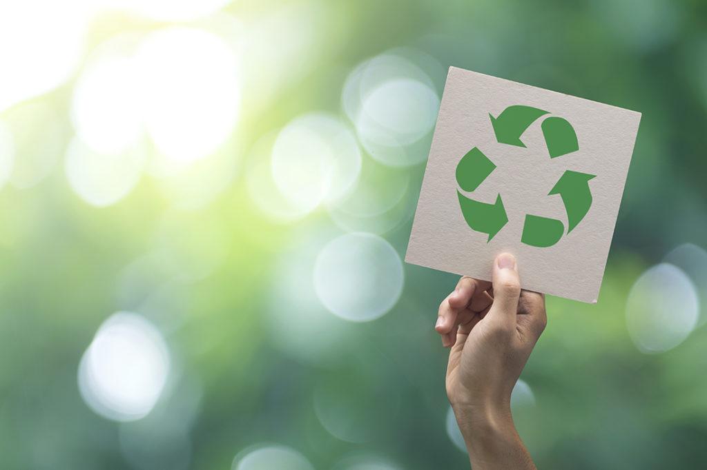 PNRR: definiti i finanziamenti per attività di trattamento rifiuti